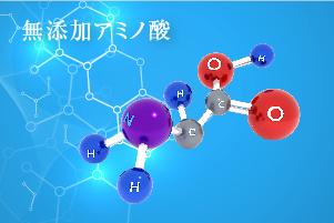 5himitsu-amino