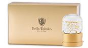 無添加化粧品 美容液 純金のベール